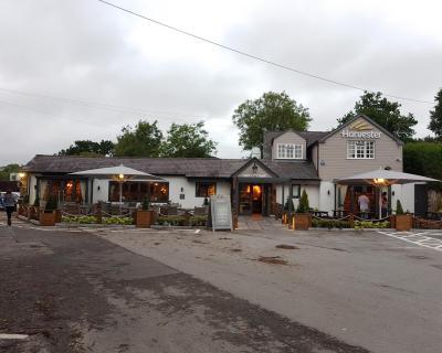 Schooner Inn - Penarth